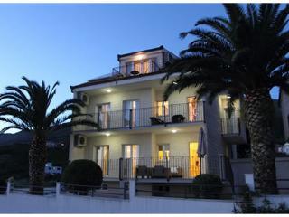 Luxury apartment Palmas  with swimming-pool