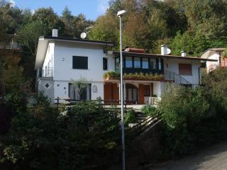 Villa Le Camelie - Studio
