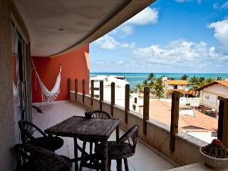 Apartment for Rent - Beach of Cotovelo, Natal