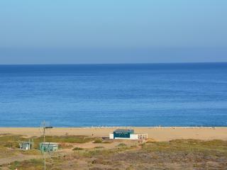 Sea view  apartment 2 !!!, Playa de Jandia