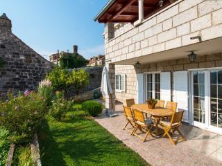 Villa Vista Old Town, Cavtat