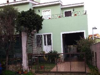 Casa Emychi