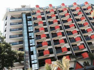Flat - Apart Hotel -, Niteroi