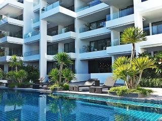 5 star serviced apartments in Surin Phuket