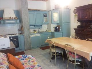 Appartamento ideale per famiglia, Imperia