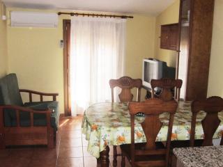 Apartaments La Fabrica Ap 1 (3 plazas), Horta de Sant Joan