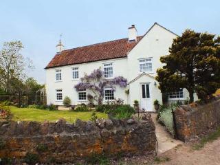 71493 - Gardeners Arms Cottage, Congresbury