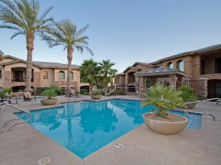 Sonoran Sunset Townhome #206