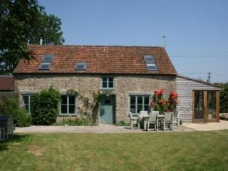 74853 - Hapsford Farm Cottage, Frome