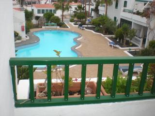 Agua Brava Apartment, Puerto Del carmen, Lanzarote, Puerto del Carmen