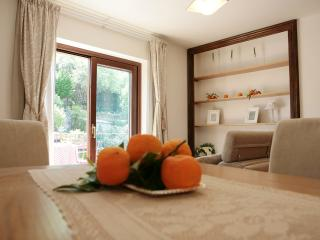 WEEKLY DISCOUNT > Guest House Relax in Piazzetta, Trevignano Romano
