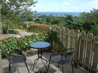 Mourne Heights Self-Catering Cottage
