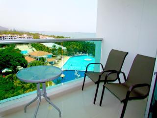 Apartamento Premium – SMR138A, Santa Marta