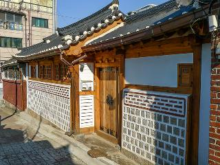 [Kibi House]Private, unique and memorable stay!, Seoul