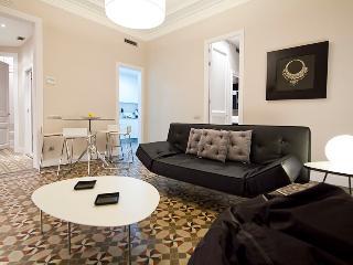 Lluria Apartment Barcelona