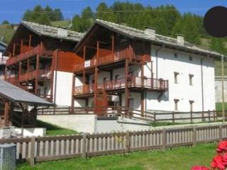 Appartamento in Val Troncea, Pragelato