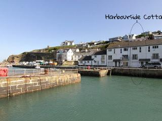 Harbourside, Portreath
