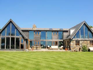 MR HESTERS - Luxury Boutique Self Catering in Sark