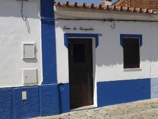 Casa do Compadre, Monsaraz