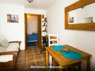 COZY & CHARMING APARTMENT IN VEJER, Vejer de la Frontera