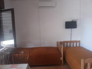 Katica Apartment 2, Novalja, Zrće beach