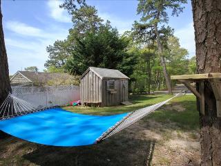 Sea Glass Cottage-Waterview-Pet Friendly w/kayaks & Walking Nature Trails