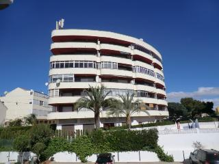 La Zenia Luxurious 2 Bed Apt (B2)