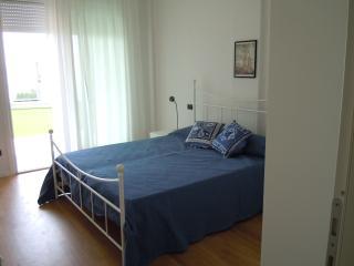 Poggio al Sole Apartment 2, Toscolano-Maderno