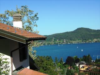 La Boretta B&b Meina sul Lago Maggiore