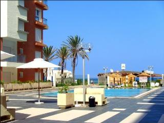 Seafront Charm Luxury Pool close Golf & shopping, Hammam Sousse