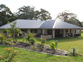 Huge Family Home, Port Stephens