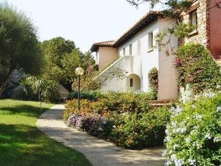 Residence Portorotondo Gardens, Porto Rotondo