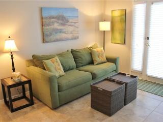 Summer Breeze Condominium 209, Miramar Beach