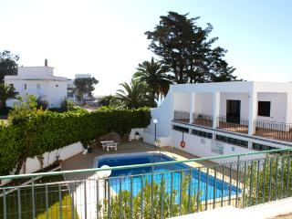 Cisco Green Apartment, Oura, Albufeira