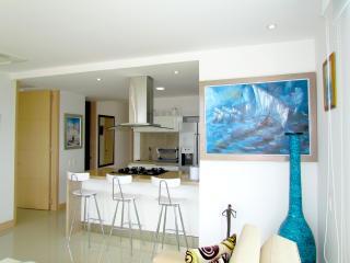 Apartamento Exotic 3 – SMR226A, Santa Marta