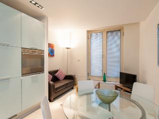 CENTRAL PAD WITH GREAT LOCAL ACCESS, Islington
