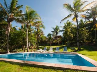 Sitio Piri, beautiful house in paradise, Trancoso