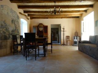 Historic Villa Podnehaj