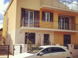 Appartamento Mirto in Villa Terra di Sicilia, Avola