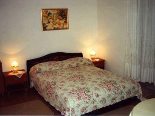 Ana's Apartments 2, Dubrovnik