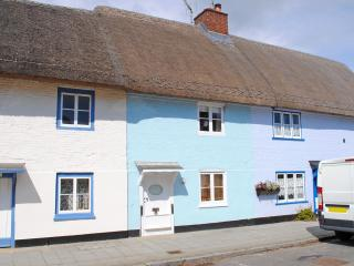 Tides Cottage, Havant