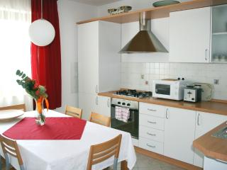 HANSEL Apartments Jasna, Rovigno