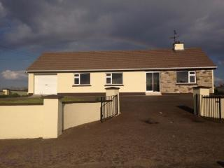 4 bed Holiday Cottage, Ballyshannon
