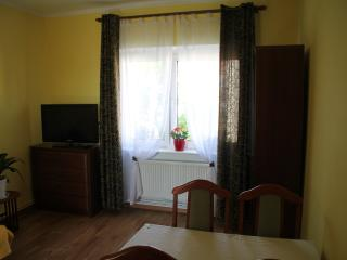 Pogodno Apartment 2 bedroom fully equipped, Sarbinowo