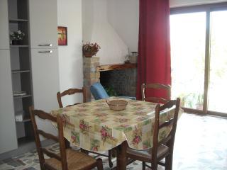 Casa Ogliastra, Lotzorai