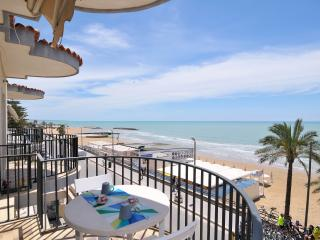 Vacanze Marina: your family-friendly company!, Marina di Ragusa