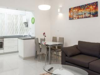 MOST SECURE APARTMENT! BEST LOCATION IN JERUSALEM