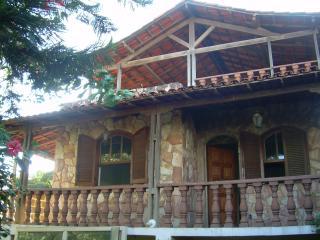Casa para Temporada, Belo Horizonte