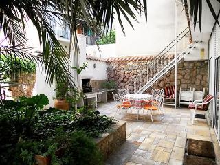 Apartment Athens, Nea Smirni