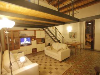 appartamento in Ortigia SR, Siracusa